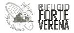 Rifugio Forte Verena Logo